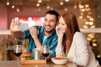 För att tillmötesgå det nya konsumentbeteende som uppstått erbjuder Pej digitala beställnings- och självservicelösningar för restauranger, arenor och servicehandeln och arbetar tillsammans med kassasystemleverantörer för att förbättra kundupplevelsen.