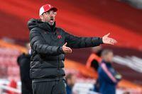 Jurgen Klopp är orolig för sina spelare inför det stundande landslagsuppehållet.