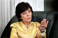Hala Husni Fariz