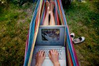 Ung och hungrig på att skriva berättelser? Delta i SvD:s novelltävling.