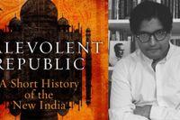 Det är Gandhifamiljens och Kongresspartiets politiska misslyckanden som har bäddat för den katastrofala omläggningen av Indiens politik, enligt journalisten KS Komireddi.