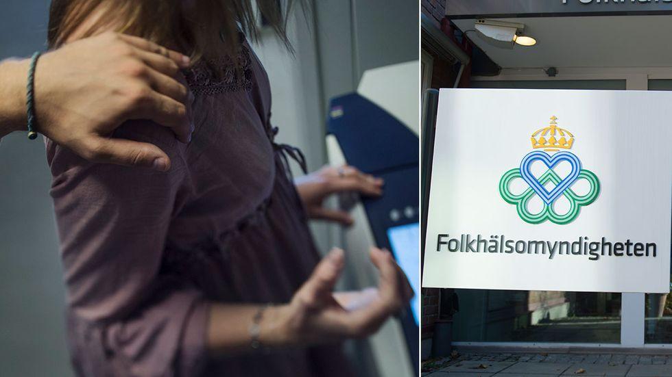 Folkhälsomyndigheten presenterar nu den första stora befolkningsstudien om sexuell och reproduktiv hälsa och rättigheter på över 20 år.