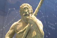 Knausgård listig som Odysseus