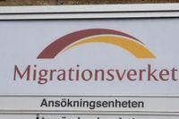 Migrationsverket anser nu att det råder väpnad konflikt i Irak.