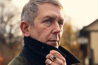Andres Lokko är krönikör, kritiker och skribent i SvD Kultur.