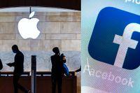 Under de senaste åren har Apple tagit allt tydligare ställning för en transparent hantering av data.