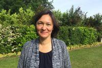 Sylvia Schwaag Serger: Vad händer efter biståndet?