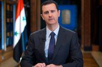 Oppositionen mot Syriens president Bashar al-Assad har varit stor, men också splittrad.