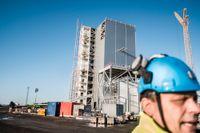 Hybrit är det mest kända svenska projektet där vätgasen spelar en stor roll. Men vätgas kan användas till mycket mer.