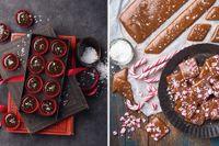 Recept och foto: Karolina Olson Haglund