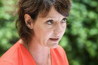 Högskoleminister Matilda Ernkrans reagerade starkt efter SvD:s artiklar. Nu ska lärarutbildningen göras om.
