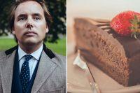 """Stilombudsmannen: """"Dessert ska ätas med gaffel!"""""""