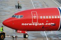 Norwegian riskerar att åka på att betala mångmiljonbelopp tillbaka till sina svenska kunder.