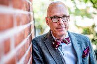 Löfvens avgång släpper loss potentiella interna spänningar, säger Jonas Hinnfors.