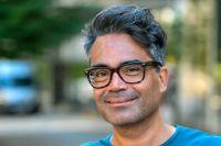 Lyckas med indiskt – Batra tipsar om sina recept