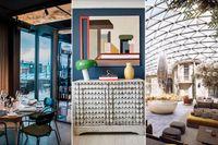 SvD Resor guidar till de bästa hotellen i Köpenhamn 2020.