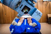 Avancerad artificiell intelligens (AI) kliver nu in på svenska arbetsplatser, bland annat på sjukhusen.