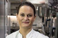 Isabella Morrone lyfte på locket till det som få kvinnor i restaurangbranschen har vågat prata högt om.