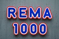 Den norska livsmedelskedjan Rema 1000 misstänks ha samarbetat med Norgesgruppen och Coop i en priskartell. Arkivbild.