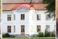 Foto: Berggren & Co Fastighetsmäkleri, Sotheby's International Realty och Behrer & Partners.