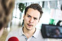 """""""Sverige ska inte dammsuga världen på biodrivmedel"""""""