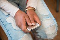Få anmälningar av barn- och tvångsäktenskap leder till åtal och fällande dom.