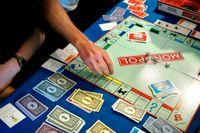 Jakten på riskapitalisternas pengar närmar sig ett avgörande. Arkivbild.