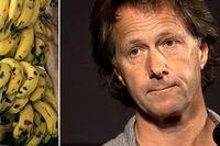 """För två veckor sedan drog bananjätten tillbaka sin förtalsstämning mot Gertten och hans film """"Bananas"""". Nu har även Gertten dragit tillbaka sin motstämning mot, en motstämning han tidigare motiverade med att Doles försök att stoppa filmen försvårat lanseringen."""