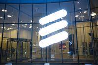 Ericsson stänger tre kontor efter att en anställd i Kroatien .