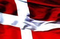 Hedgefond dissar Danmark