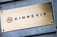 Kinnevik har upptäckt fejkade annonser och uppblåsta siffror hos indiska Quikr.