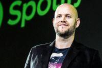 Det finns anledning för Spotify, med Daniel Ek i spetsen, att vara orolig över lanseringen av Apple one, enligt analytiker.