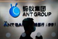 När Jack Ma skapar nya bank- och finanstjänster med Ant Group utmanas existerande banker i landet, skriver Björn Jeffrey.