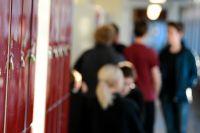 En stor majoritet av tillfråga lärare är emot vinster hos friskolor.