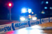 Tre män har efterlysts sedan de rymt från ett LVM-hem. Arkivbild.