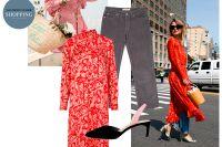 Perfect Guide Shopping: Färgglada vårnyheter