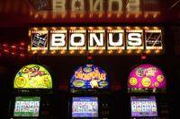 När SvD begär ut alla kontroller av penningtvätt visar det sig att endast ett fåtal av de besök som inspektionen har gjort på landets fyra statliga kasinon gäller penningtvätt.