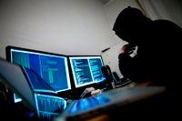En jättelik insats har enligt Interpol genomförts mot nät- och telefonbedragare världen över. Arkivbild.