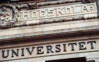 Det är inte sagt att man utan vidare kan plantera företagens linjeorganisation i universitets jordmån, skriver artikelförfattarna.