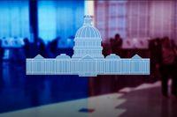 Efter kongressvalet – här är det du behöver veta nu