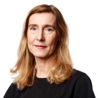 Kirsten Åkerman