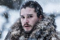 Game of thrones säsong åtta har premiär på Cmore och HBO Nordic klockan 03.00 måndagen den 15 april.