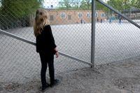 Hur ser vi till att alla klarar grundskolan?