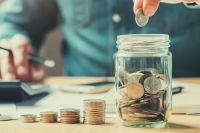 Avdraget kan som mest ge en skattesänkning på maximalt 195 000 kronor.