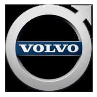 Volvo Car Sverige