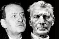 André Malraux förespråkades som 1969 års Nobelpristagare av Anders Österling men det var Samuel Beckett som fick priset.
