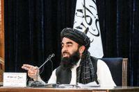 Foto: Muhammad Farooq/AP