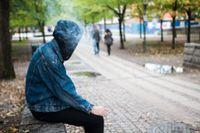 Förmodligen kommer missbruket att öka om det blir lagligt att använda narkotika för eget bruk, skriver artikelförfattaren.