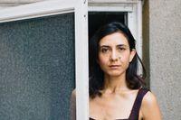 """Ottessa Moshfeghs debut """"Eileen"""",  nominerades till bådeMan Booker PrizeochNational Book Critics Circle Award."""