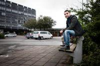 Karwan Faraj, journalist, manusförfattare och engagerad i frågor som rör våld och utanförskap är uppvuxen i Gårdsten, en av de stadsdelar i Göteborg som omnämns i rapporten.